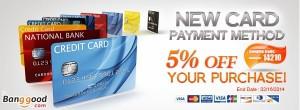 http://www.banggood.com/Payment-Methods_hi12_35.html?bid=2880=DF2221134225201302KE