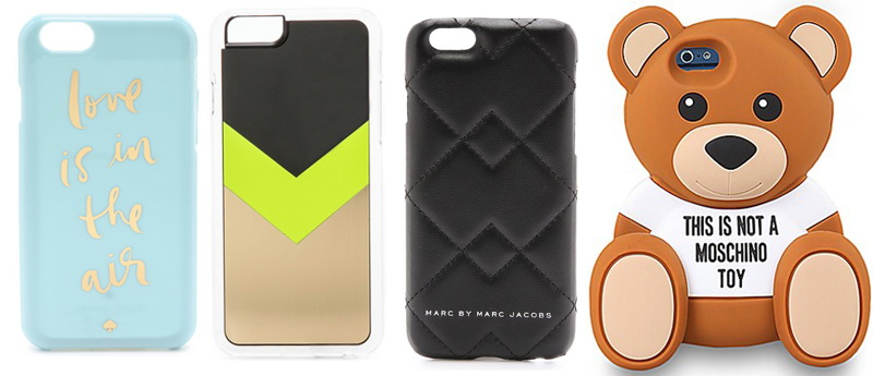 luxury phone-cases