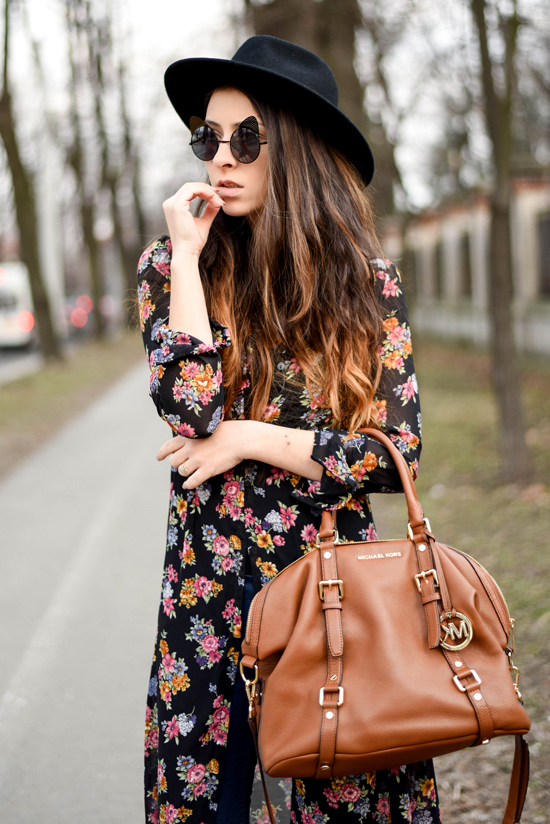 Boho Chic Style Recommendations - Living in a shoe