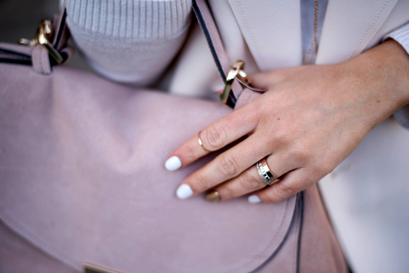 Thin ring from jessica buurman