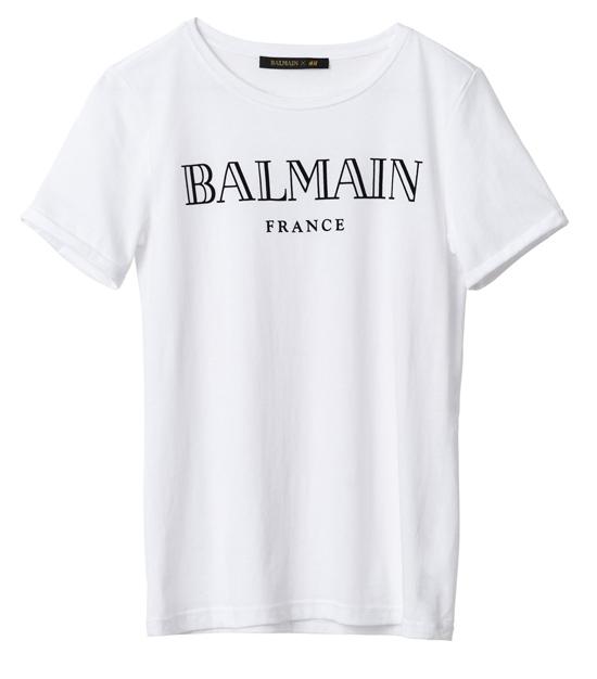 tricou 34.99$