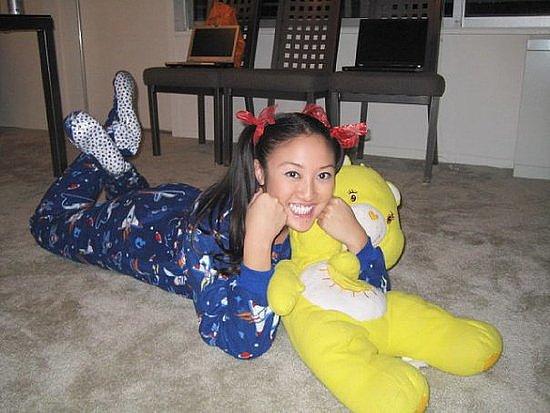 Kid-Pajamas