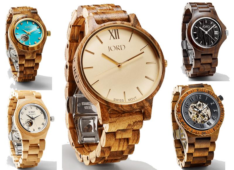 ceasuri-inedite-din-lemn