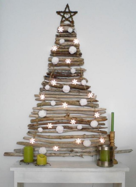 alternative-christmas-tree-ideas-4