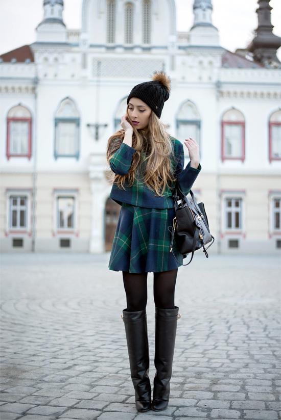 cum purtam carourile iarna