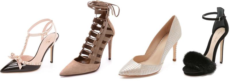 pantofi eleganti in care merita sa investim