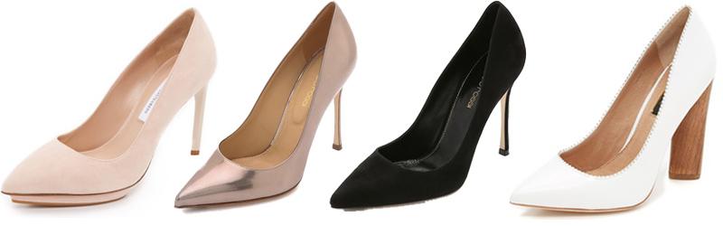 pantofi in care merita sa investim