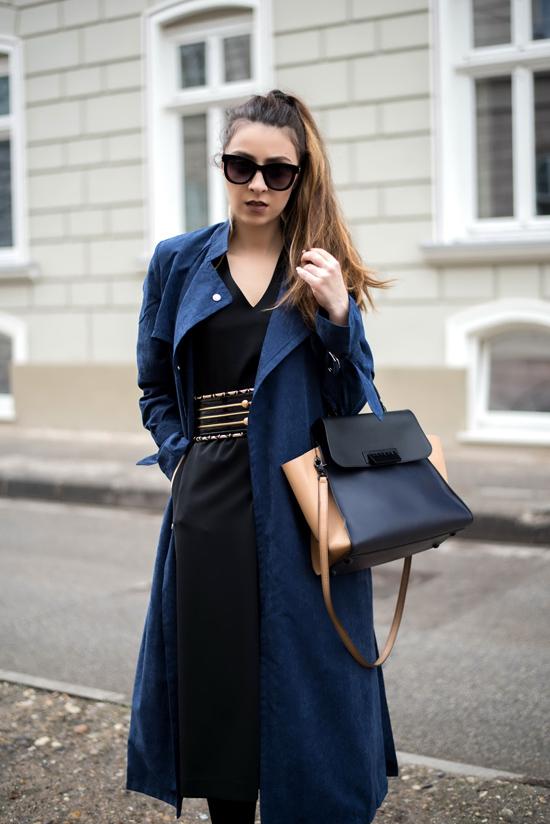 laura charaba fashion blogger