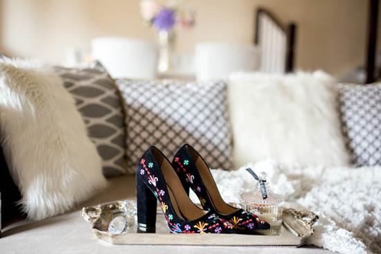 pantofi Kapa