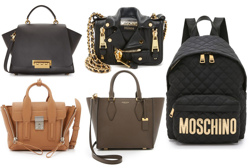 designer bags on sale