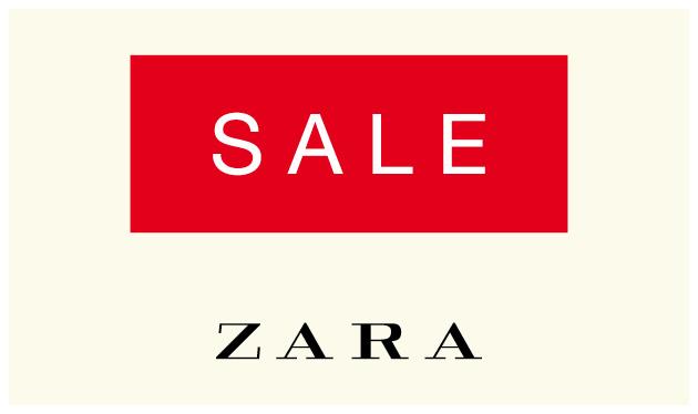 Zara-Sale1
