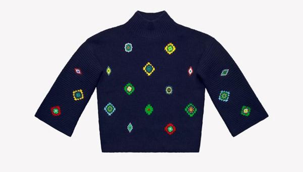 kenzo-hm-sweater