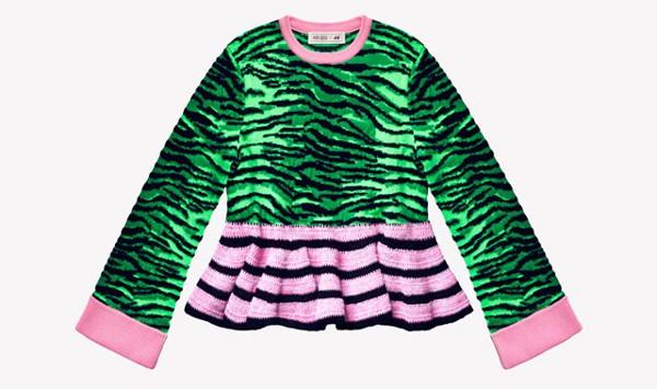 kenzo-hm-ugly-sweater